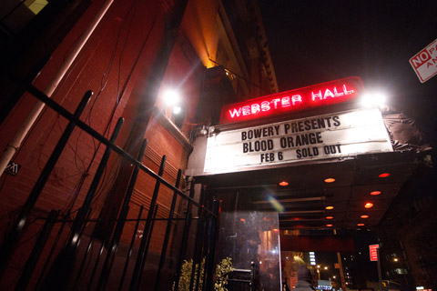 websterhall